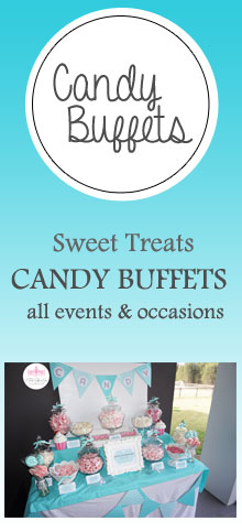 candy-buffets