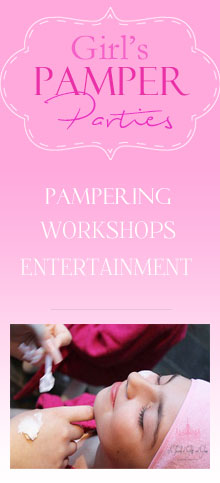 kids-pamper-parties
