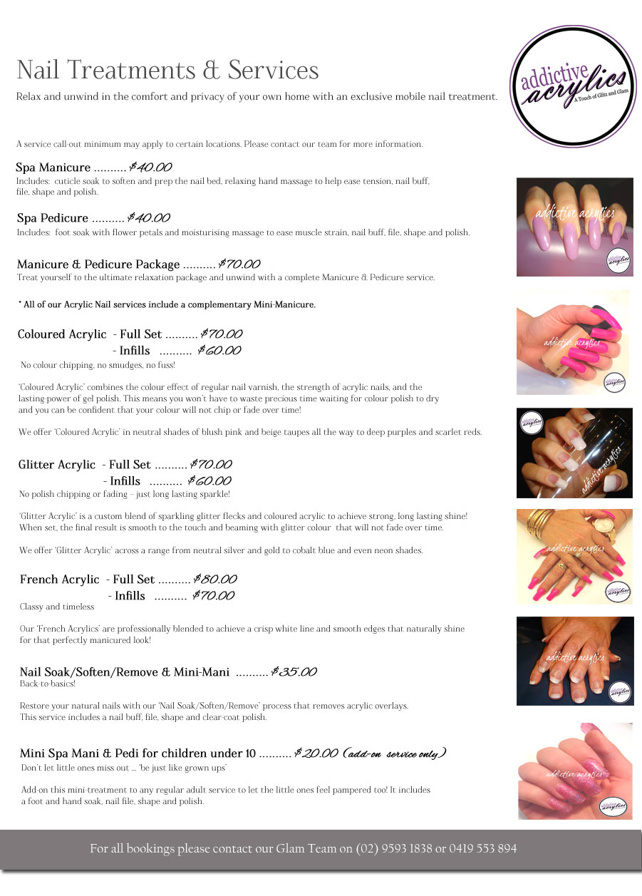 nails-acrylics-services